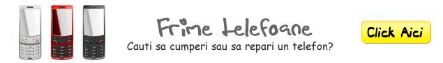 Firme telefoane